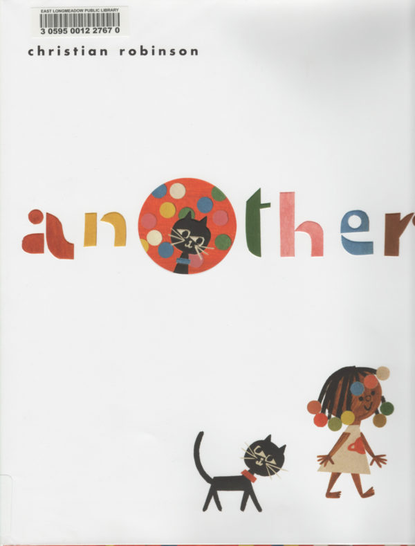 picture book cover